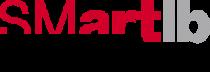 Logo Smart Ibérica