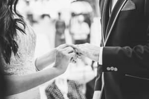 bodas en córdoba, fotógrafos de bodas