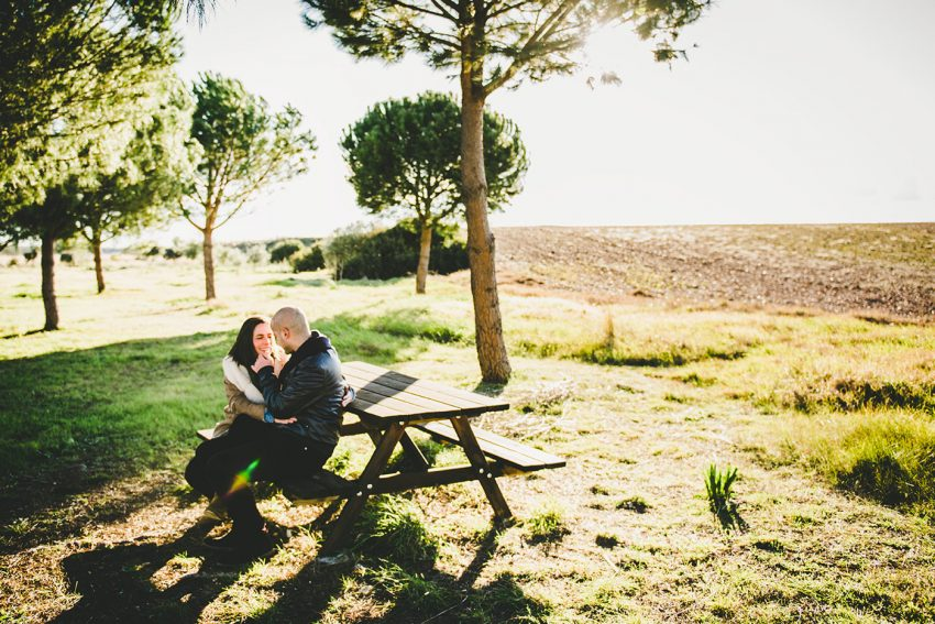 Sesión de pareja, fotografia de pareja en Cordoba, novios