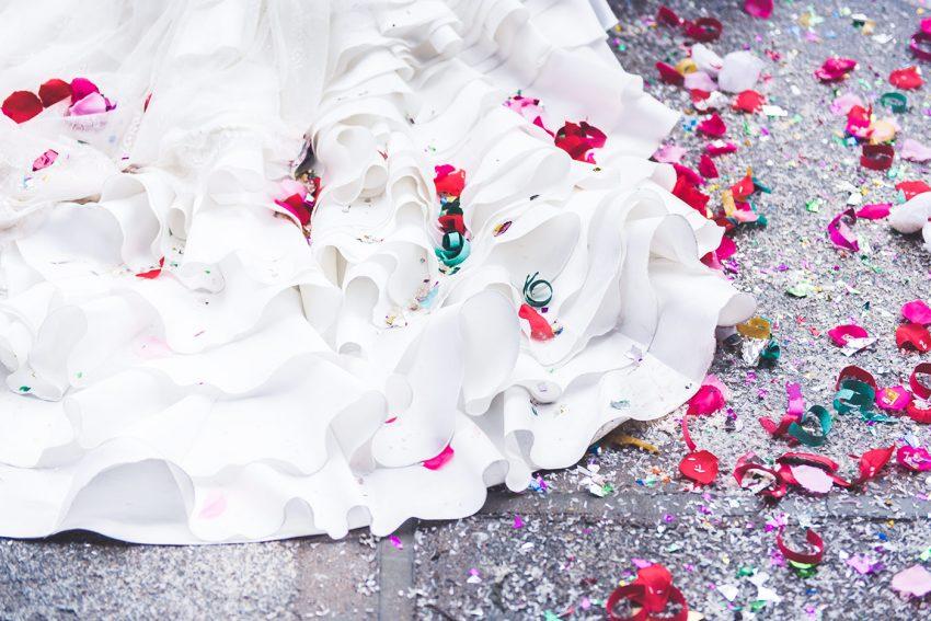 Fotografia de bodas, Detalles de bodas, fotógrafos de bodas, bodas Córdoba, Traje de novia