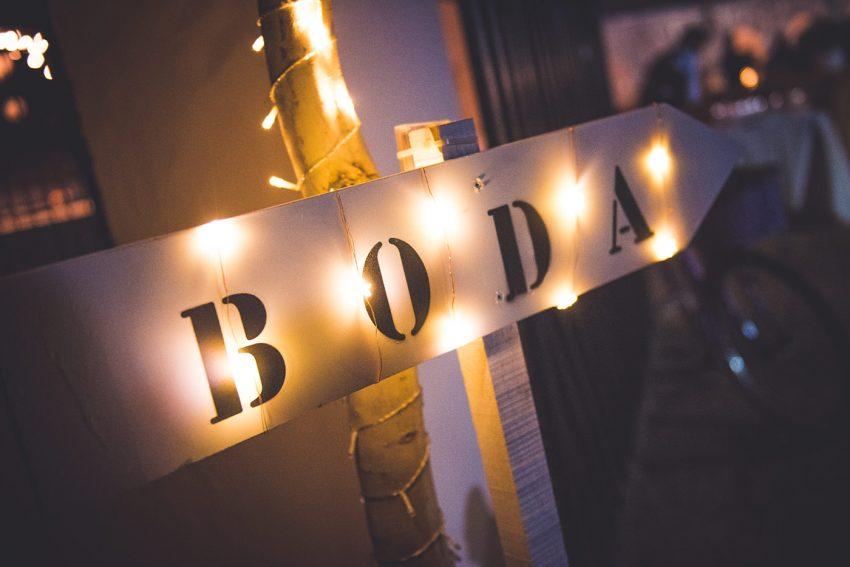 Fotografia de bodas, Detalles de bodas, fotógrafos de bodas, bodas Córdoba, Banquete