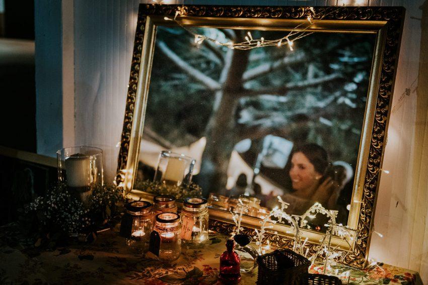 Fotografia de bodas, Detalles de bodas, fotógrafos de bodas, bodas Córdoba, fiesta