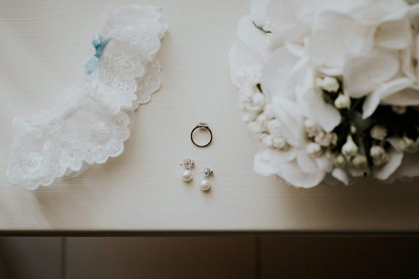 Fotografia de bodas, Detalles de bodas, fotógrafos de bodas, bodas Córdoba, Ramo de novia, anillos de novia
