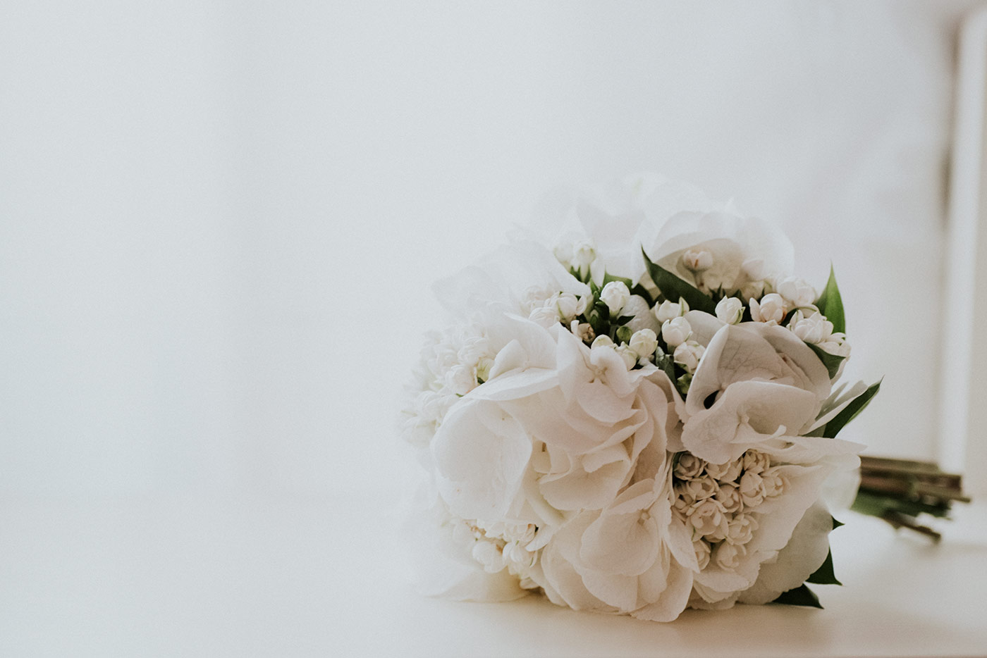 Fotografia de bodas, Detalles de bodas, fotógrafos de bodas, bodas Córdoba, Ramo de novia