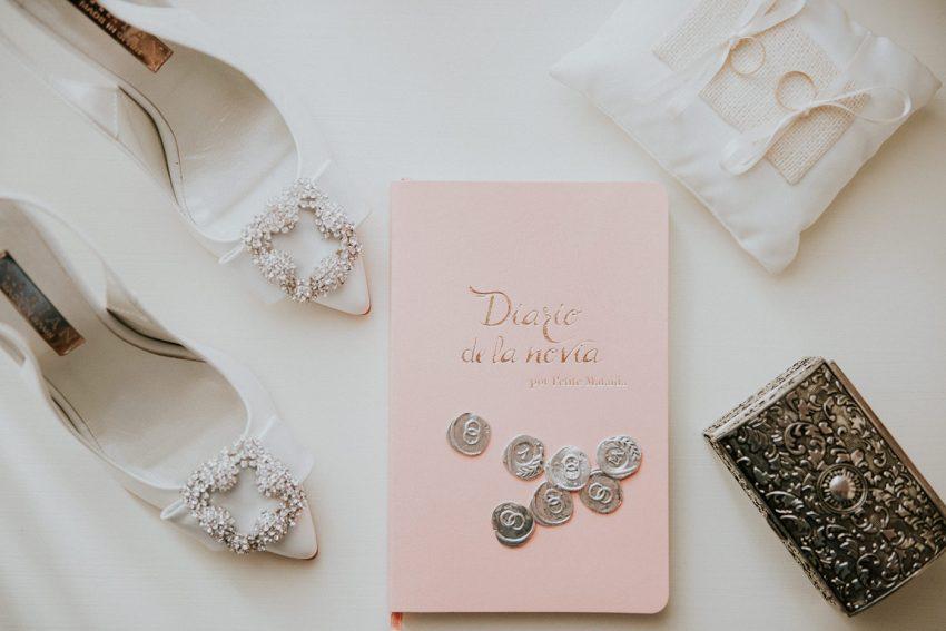 Fotografia de bodas, Detalles de bodas, fotógrafos de bodas, bodas Córdoba, diario de novia
