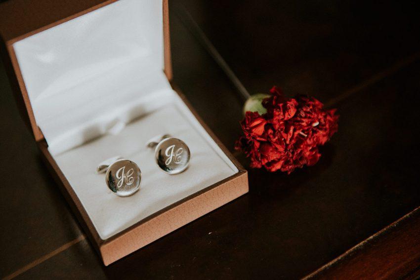 Fotografia de bodas, Detalles de bodas, fotógrafos de bodas, bodas Córdoba