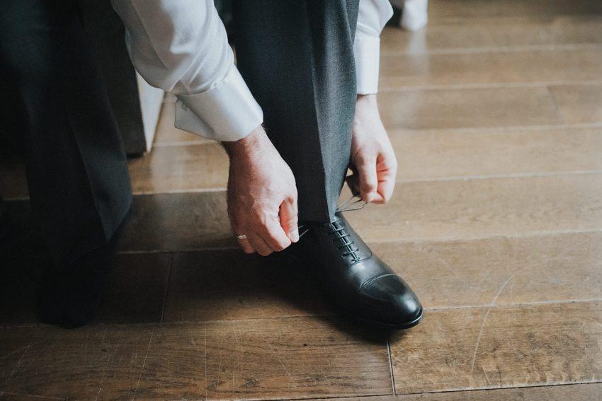 Fotografia de bodas, Detalles de bodas, fotógrafos de bodas, bodas Córdoba, Zapatos