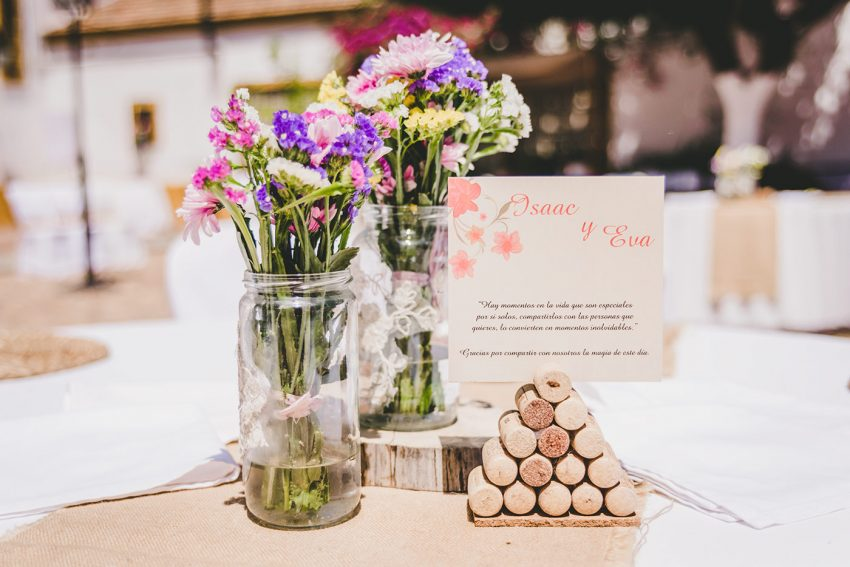Fotografia de bodas, Detalles de bodas, fotógrafos de bodas, bodas Córdoba, Banquete de bodas