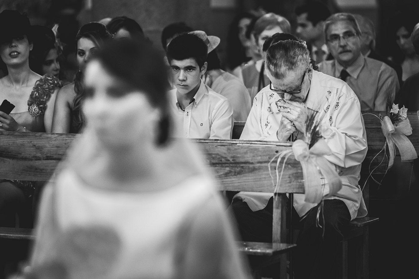 Fotografia de bodas, Detalles de bodas, fotógrafos de bodas, bodas Córdoba, Ceremonia, Iglesia