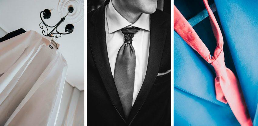 Fotografia de bodas, Detalles de bodas, fotógrafos de bodas, bodas Córdoba, Corbatas