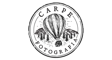 Carpe Fotografía