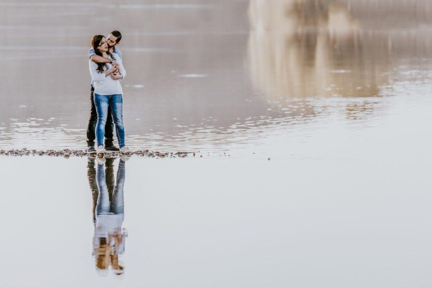 Preboda, Preboda en Córdoba, Sesión de pareja, novios, Carpefotografia