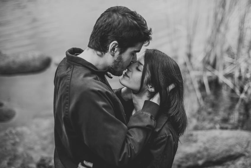 preboda, preboda en córdoba, sesión de pareja, sesión de amor, carpe fotografía