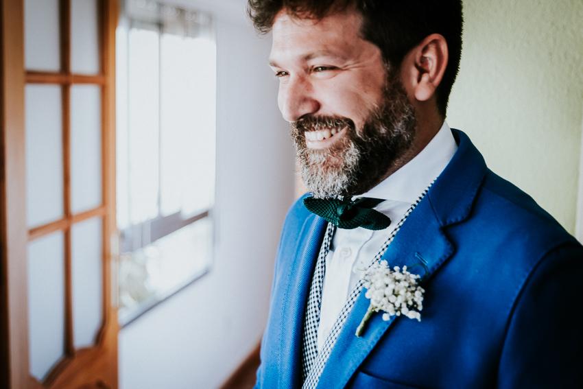 fotografía de boda, bodas, fotógrafos de córdoba, bodas con encanto