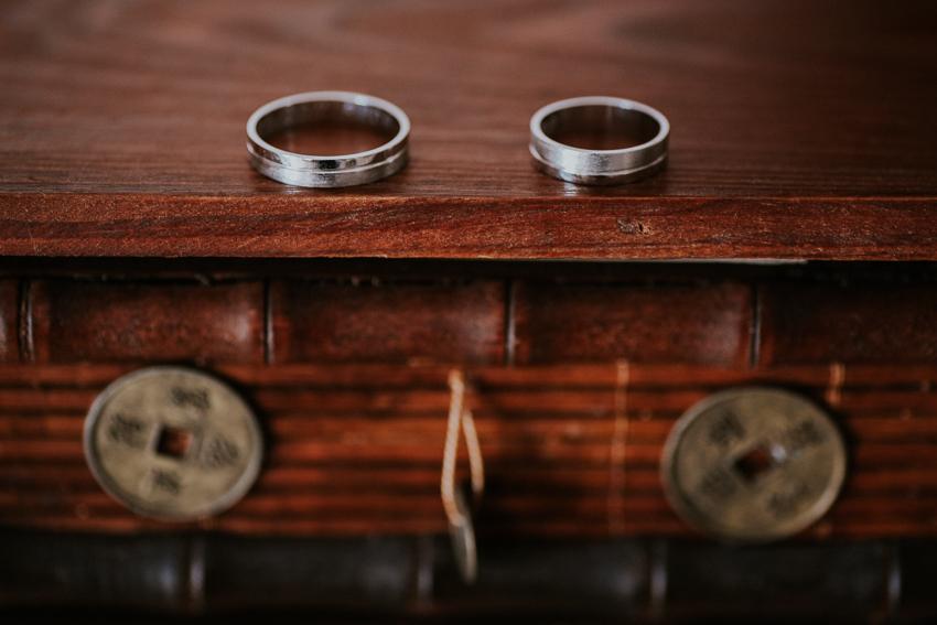 fotografía de boda, bodas, fotógrafos de córdoba, bodas con encanto, novias
