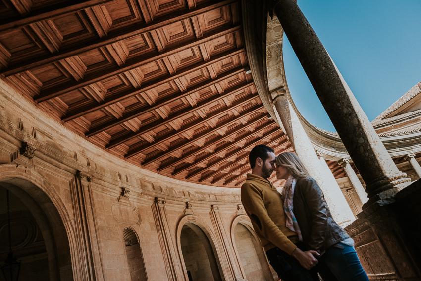 Preboda en granada, fotógrafos de córdoba, fotógrafos de boda en córdoba, fotografía de pareja, love sesion