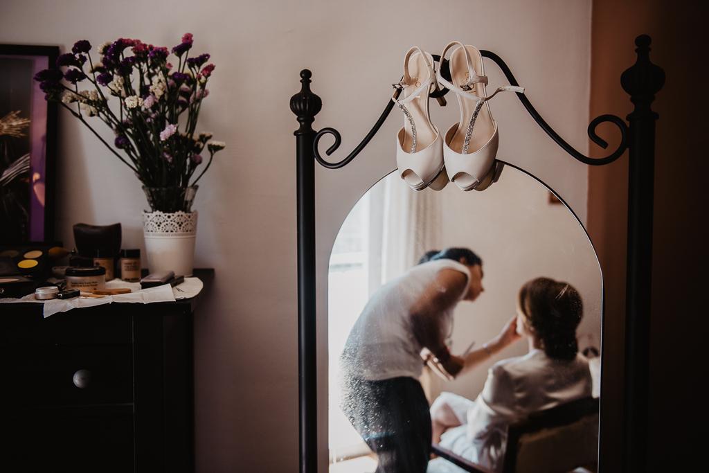 fotografía de boda, fotógrafos de bodas córdoba, bodas Córdoba, novias, Córdoba, zapatos