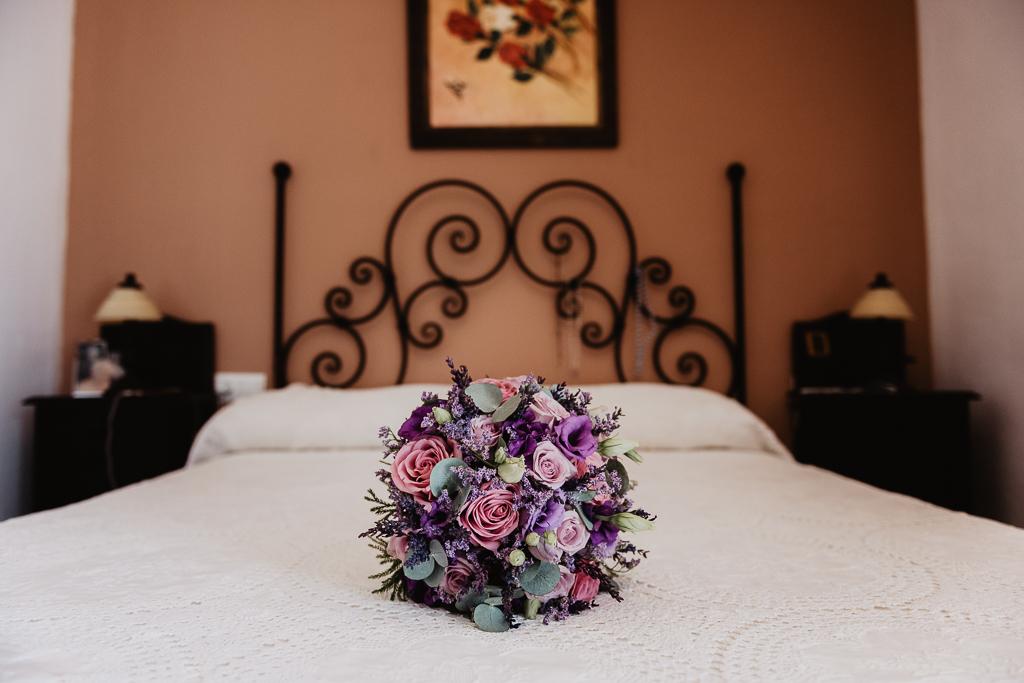 fotografía de boda, fotógrafos de bodas córdoba, bodas Córdoba, novias, ramo novia