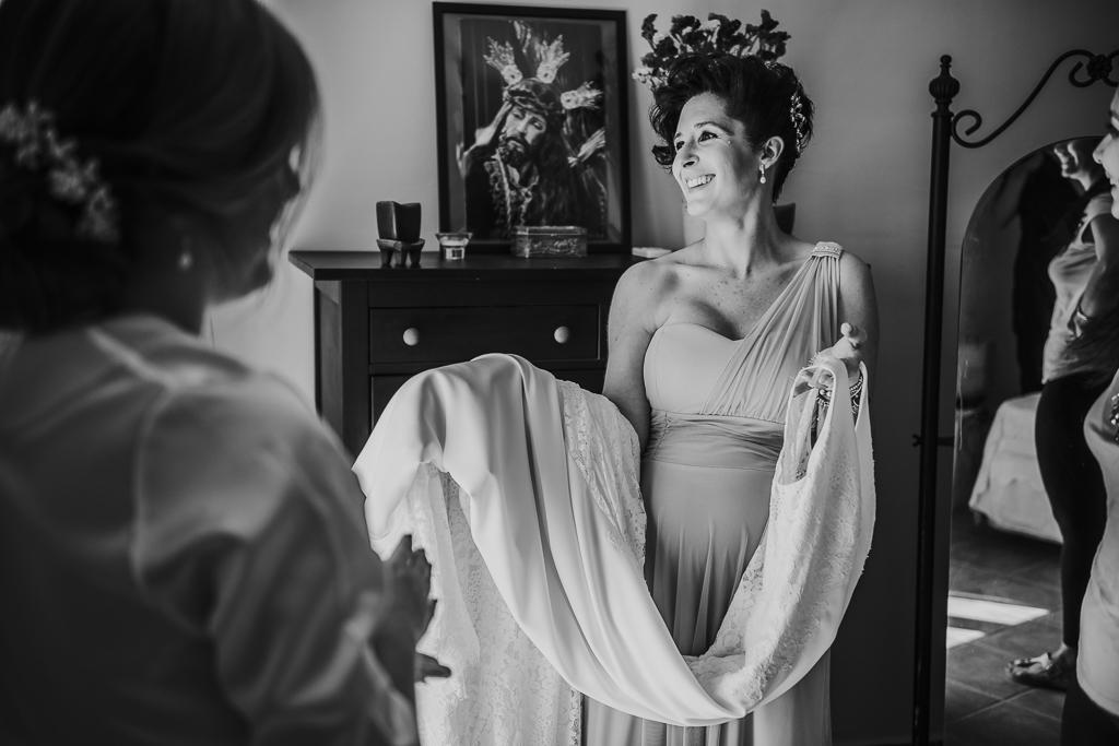 fotografía de boda, fotógrafos de bodas córdoba, bodas Córdoba, novias, vestido de novia
