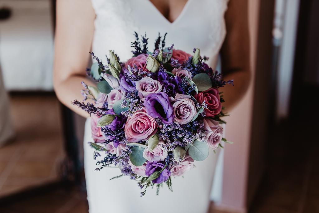 fotografía de boda, fotógrafos de bodas córdoba, bodas Córdoba, novias, vestido de novia, ramo de flores