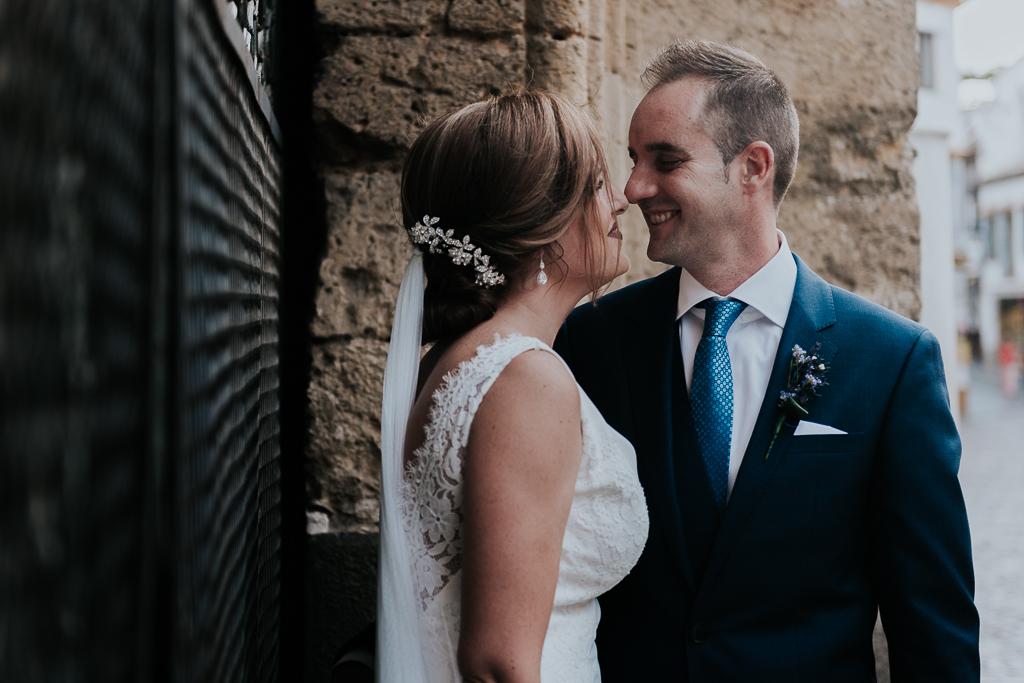 fotografía de boda, fotógrafos de bodas córdoba, bodas Córdoba, novias, Mezquita de Córdoba, Judería de Córdoba