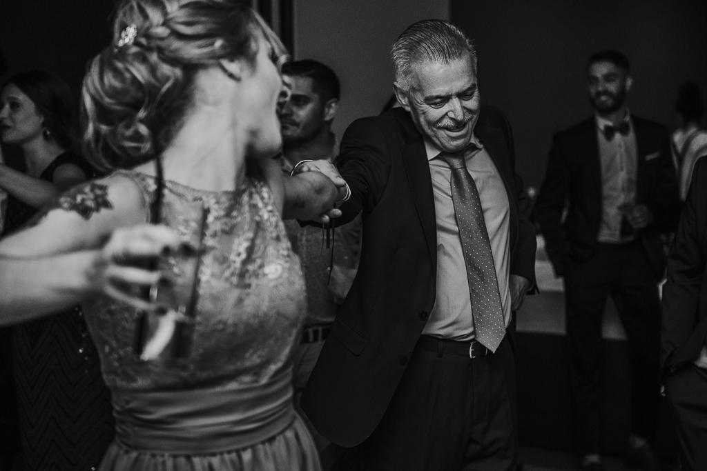 fotografía de boda, fotógrafos de bodas córdoba, bodas Córdoba, novias, Hotel NH Córdoba Guadalquivir, Hesperia Córdoba, fiesta