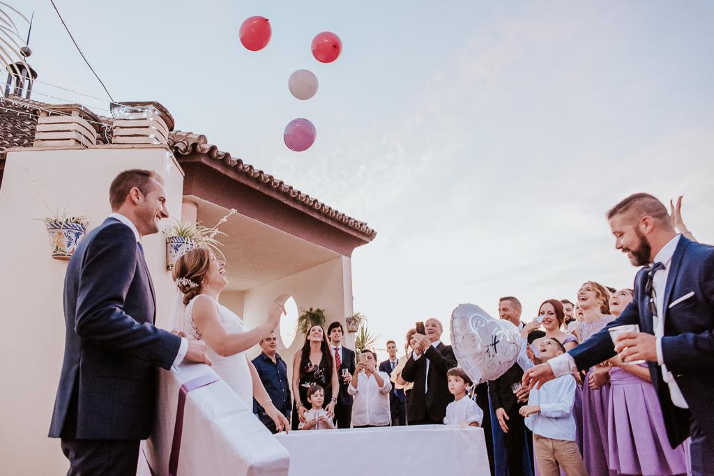 fotografía de boda, fotógrafos de bodas córdoba, bodas Córdoba, novias, Hotel NH Córdoba Guadalquivir, Hesperia Córdoba