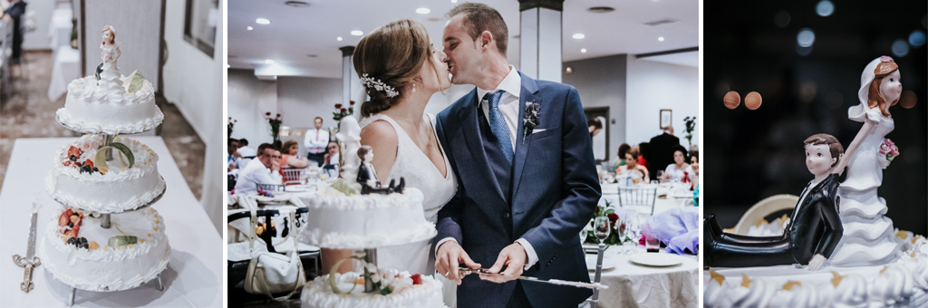fotografía de boda, fotógrafos de bodas córdoba, bodas Córdoba, novias, Hotel NH Córdoba Guadalquivir, Hesperia Córdoba, tarta de bodas