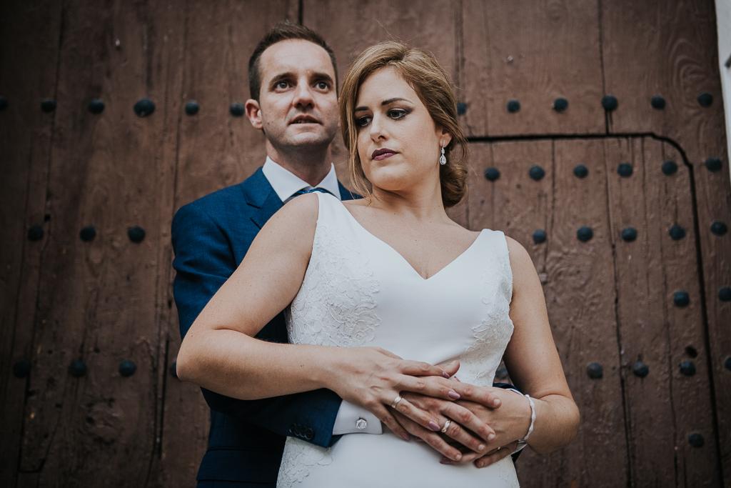 fotografía de boda, fotógrafos de bodas córdoba, bodas Córdoba, novias, Judería de Córdoba