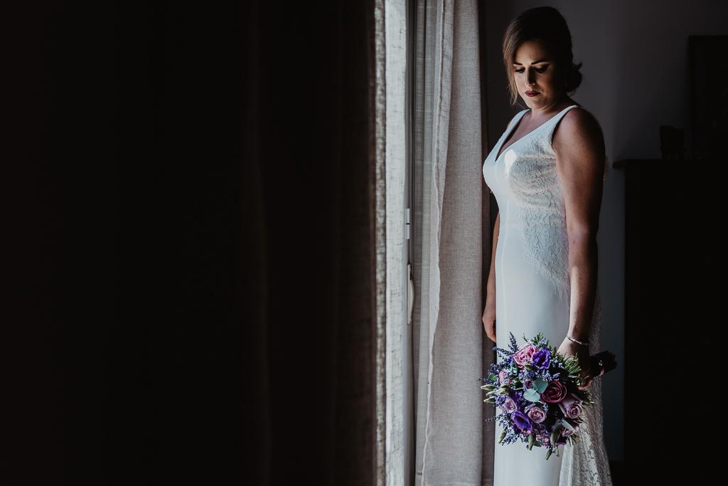 fotografía de boda, fotógrafos de bodas córdoba, bodas Córdoba, novias, vestido de novia, ramo de novias