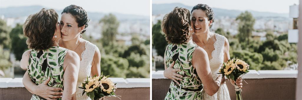 fotografia de boda, boda en Puerto Niza, Málaga, fotógrafos de boda Málaga, Fotografo de bodas Córdoba, Boda mujeres, Boda chicas