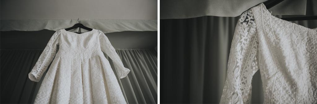 vestido de novia, preparativos novia, Parador de la Arruzafa, Parador de Córdoba, Bodas en Córdoba, Fotógrafos de Córdoba, fotografía de boda, Bodas en el parador de la arruzafa