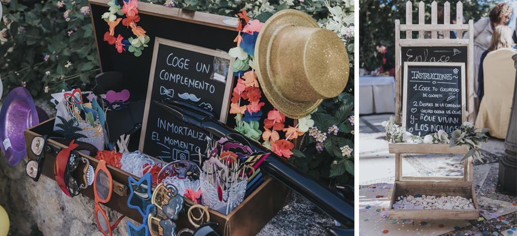 Carpe fotografía, ceremonia civil, Parador de la Arruzafa, Parador de Córdoba, Bodas en Córdoba, Fotógrafos de Córdoba, fotografía de boda, Bodas en el parador de la arruzafa, Boda civil córdoba, copa de bienvenida, decoración