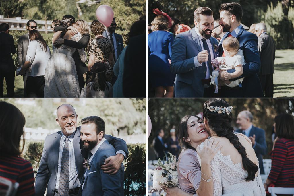 Carpe fotografía, ceremonia civil, Parador de la Arruzafa, Parador de Córdoba, Bodas en Córdoba, Fotógrafos de Córdoba, fotografía de boda, Bodas en el parador de la arruzafa, Boda civil córdoba, boda emotiva