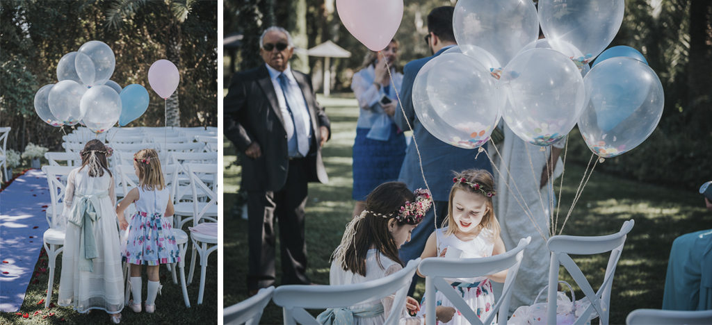 Carpe fotografía, ceremonia civil, Parador de la Arruzafa, Parador de Córdoba, Bodas en Córdoba, Fotógrafos de Córdoba, fotografía de boda, Bodas en el parador de la arruzafa, Boda civil córdoba, niños boda