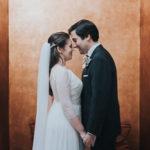 Hotel Hospes Palacio del Bailío, Boda en hotel Bailío, Fotógrafos de bodas Córdoba, matrimonios, fotografia de bodas, Córdoba, Bodas con encanto, Boda civil