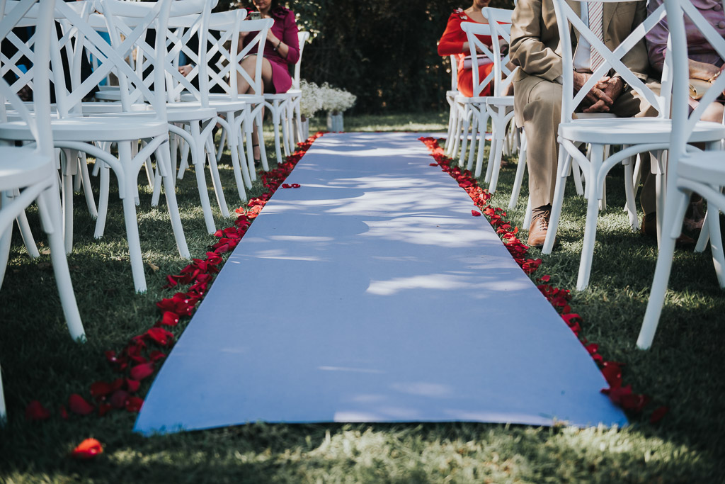 Carpe fotografía, ceremonia civil, Parador de la Arruzafa, Parador de Córdoba, Bodas en Córdoba, Fotógrafos de Córdoba, fotografía de boda, Bodas en el parador de la arruzafa, novias con encanto, Boda civil córdoba