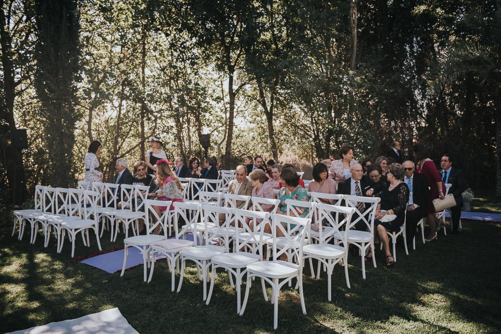 Carpe fotografía, ceremonia civil, Parador de la Arruzafa, Parador de Córdoba, Bodas en Córdoba, Fotógrafos de Córdoba, fotografía de boda, Bodas en el parador de la arruzafa, novias con encanto, Boda civil córdoba, invitados