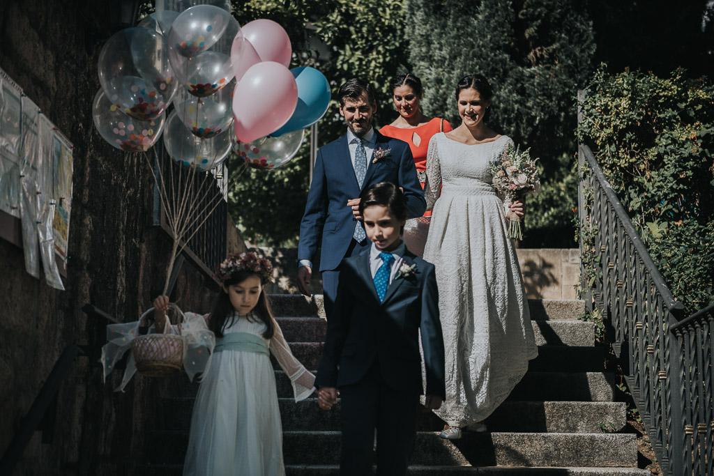 Carpe fotografía, globos boda, ceremonia civil, Parador de la Arruzafa, Parador de Córdoba, Bodas en Córdoba, Fotógrafos de Córdoba, fotografía de boda, Bodas en el parador de la arruzafa, Boda civil córdoba