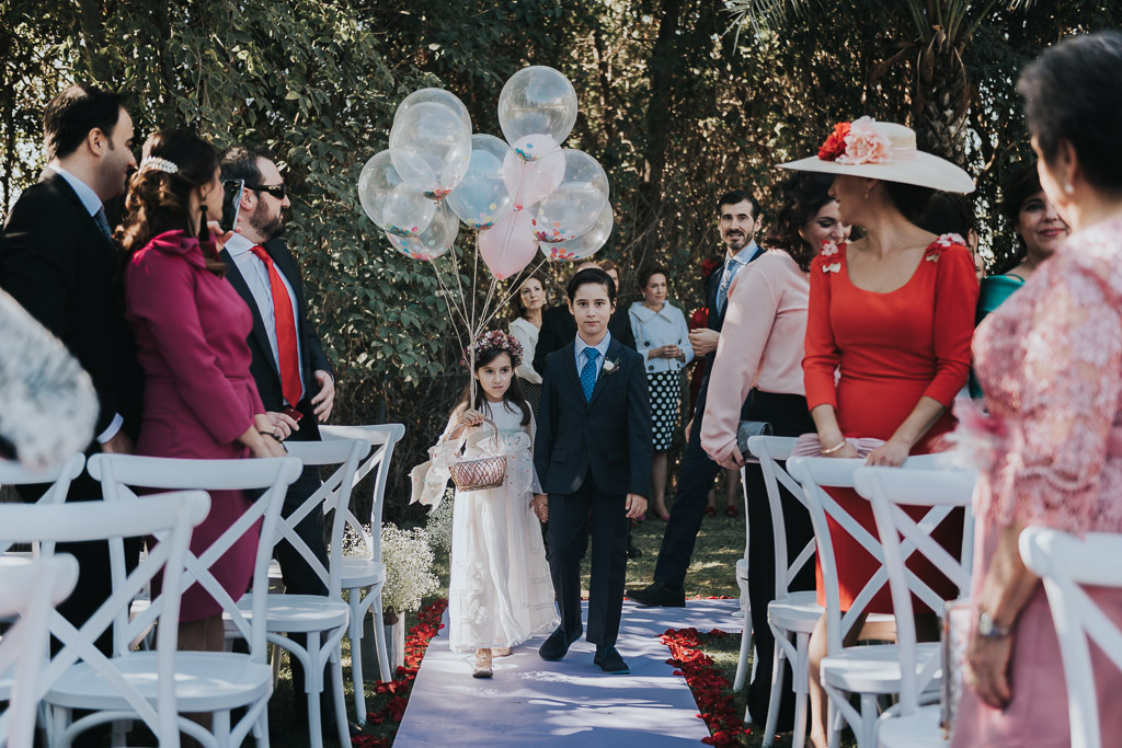 Carpe fotografía, ceremonia civil, Parador de la Arruzafa, Parador de Córdoba, Bodas en Córdoba, Fotógrafos de Córdoba, fotografía de boda, Bodas en el parador de la arruzafa, Boda civil córdoba, entrada novia
