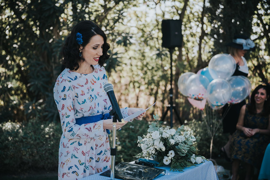 Carpe fotografía, ceremonia civil, Parador de la Arruzafa, Parador de Córdoba, Bodas en Córdoba, Fotógrafos de Córdoba, fotografía de boda, Bodas en el parador de la arruzafa, Boda civil córdoba, discurso boda civil