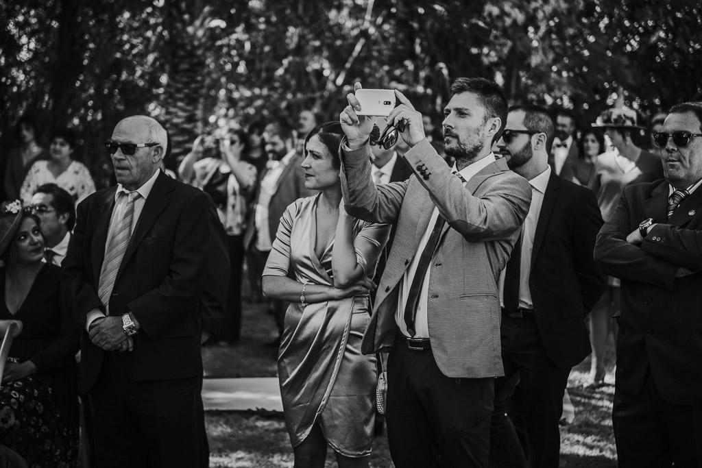 Carpe fotografía, ceremonia civil, Parador de la Arruzafa, Parador de Córdoba, Bodas en Córdoba, Fotógrafos de Córdoba, fotografía de boda, Bodas en el parador de la arruzafa, Boda civil córdoba, invitados, movibles en las bodas