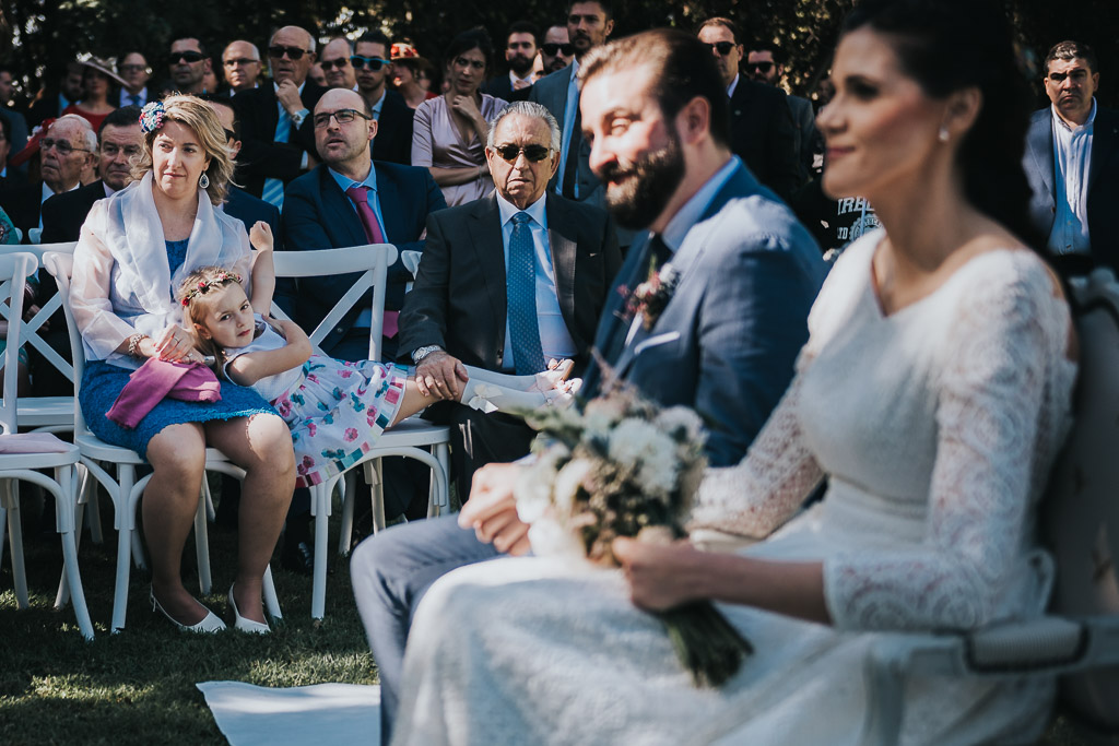 Carpe fotografía, ceremonia civil, Parador de la Arruzafa, Parador de Córdoba, Bodas en Córdoba, Fotógrafos de Córdoba, fotografía de boda, Bodas en el parador de la arruzafa, Boda civil córdobaboda divertida