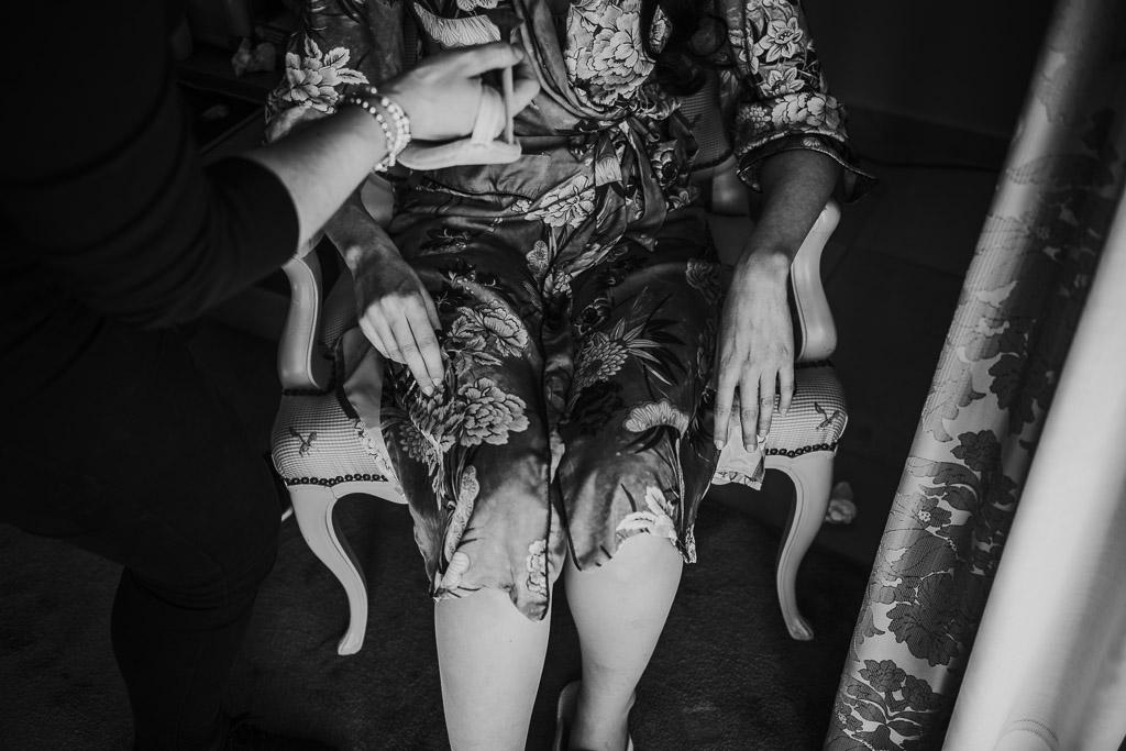 Carpe fotografía, preparativos novia, Parador de la Arruzafa, Parador de Córdoba, Bodas en Córdoba, Fotógrafos de Córdoba, fotografía de boda, Bodas en el parador de la arruzafa, novias con encanto