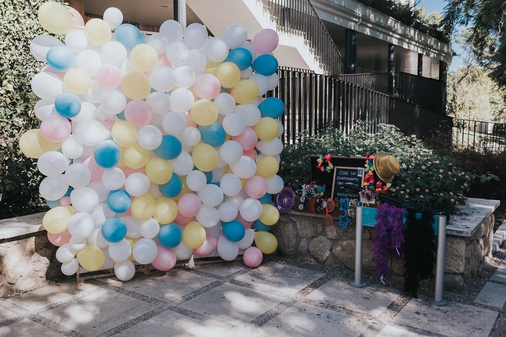 Carpe fotografía, ceremonia civil, Parador de la Arruzafa, Parador de Córdoba, Bodas en Córdoba, Fotógrafos de Córdoba, fotografía de boda, Bodas en el parador de la arruzafa, Boda civil córdoba, copa de bienvenida, decoración boda