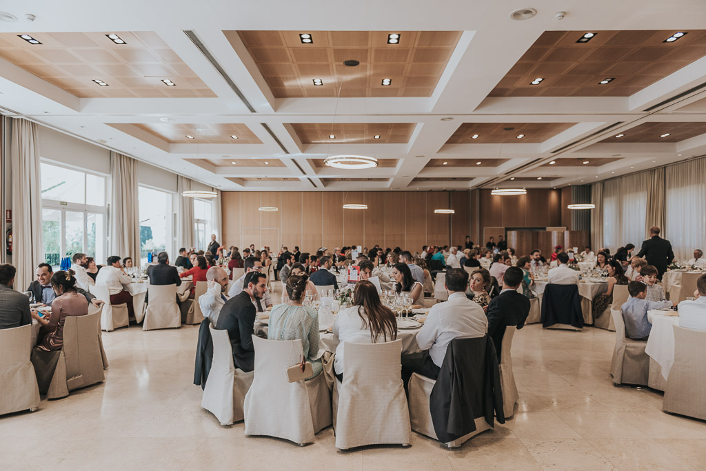 Carpe fotografía, ceremonia civil, Parador de la Arruzafa, Parador de Córdoba, Bodas en Córdoba, Fotógrafos de Córdoba, fotografía de boda, Bodas en el parador de la arruzafa, Boda civil córdoba, Banquete