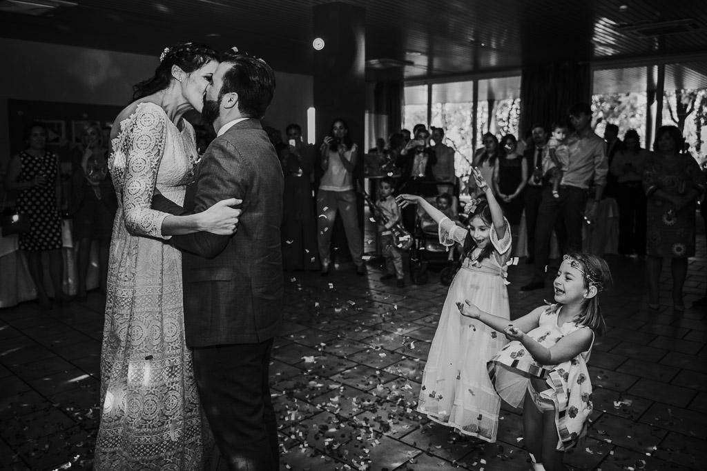 Carpe fotografía, ceremonia civil, Parador de la Arruzafa, Parador de Córdoba, Bodas en Córdoba, Fotógrafos de Córdoba, fotografía de boda, Bodas en el parador de la arruzafa, Boda civil córdoba, Barra libre, baile de los novios, baile nupcial
