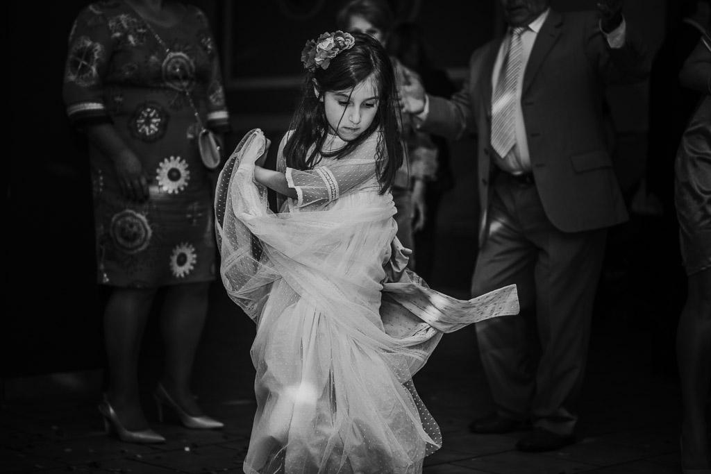 Carpe fotografía, ceremonia civil, Parador de la Arruzafa, Parador de Córdoba, Bodas en Córdoba, Fotógrafos de Córdoba, fotografía de boda, Bodas en el parador de la arruzafa, Boda civil córdoba, Barra libre, fiesta, bodas diversión