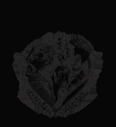 Worthphotographers.com