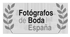 FotógrafosDeBoda.net